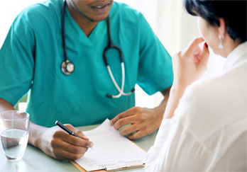 Prescribing Pharmacists